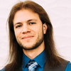 Jeison is an online Spanish tutor in Frederick, MD