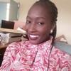 Bilha tutors Computer Skills in Nairobi, Kenya