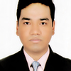 Md. Ashaduzzaman tutors in Khulna, Bangladesh