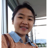 Emily Ruth tutors Foundation Physics in Melbourne, Australia