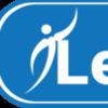 iLearn Skills tutors in La Trinidad, Philippines