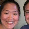 Mona tutors MCAT in Redwood City, CA