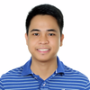 Mark tutors Physical Science in Manila, Philippines