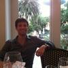 David tutors GMAT in Santa Monica, CA