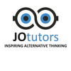 JOtutors tutors Biology in Amman, Jordan