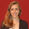 Isabelle tutors General Ecology in Philadelphia, PA