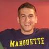 Charles tutors Algebra 1 in Waukesha, WI