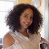Selena Marie tutors Spanish in Madrid, Spain