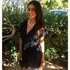 Leila tutors General science in Irvine, CA