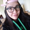 Jeasela Lucyn tutors Psychology in Dumaguete, Philippines