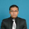 FAIRUL EZWAN tutors C/C++ in Kota Baharu, Malaysia