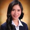 Karen tutors Physics in Dasmariñas, Philippines