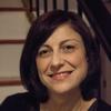 Giulia tutors Italian in Atlanta, GA