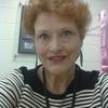 MARY tutors General Math in Oklahoma City, OK