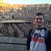 Matt tutors Spanish 4 in Albany, OR