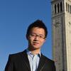 Michael tutors 9th Grade math in Berkeley, CA