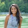 Shreya tutors SAT Subject Test in Mathematics Level 2 in Chapel Hill, NC