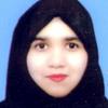 Fatimah tutors General science in Dhaka, Bangladesh