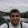 Jesse tutors Kindergarten - 8th Grade in Edison, NJ