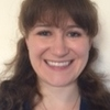 Kiera H. -  tutor Boston