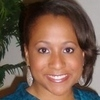 Cydnee tutors Study Skills in Houston, TX