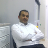 Ibrahim tutors Biochemistry in Amman, Jordan