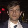 Andrew tutors Finance in Philadelphia, PA