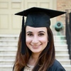 Dina is an online General science tutor in McLean, VA
