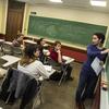 Dahlia tutors Arabic in Pittsburgh, PA