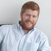 Matthew tutors Hebrew in Chesterfield, MO