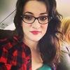 Margarit is an online tutor in North Glendale, CA