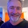 Bill tutors Series 7 in San Diego, CA