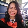 Mary Rose tutors Accounting in Biao, Philippines