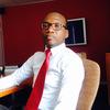 Theophilus tutors in Gaborone, Botswana