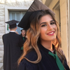 Ayah tutors Pre-Calculus in Beirut, Lebanon
