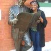 Briana tutors PCAT Reading Comprehension in North Bergen, NJ