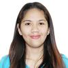 Maria Jane tutors in Lapu-Lapu City, Philippines