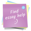 Essay/ Dissertation tutors French in Liverpool, United Kingdom