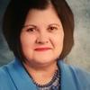 CHERYL tutors ACT in Cincinnati, OH