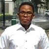 Michael tutors Differential Equations in Tampa, FL