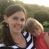 Katie tutors in Roselle, IL