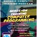 Mathrix tutors Biochemistry in Manila, Philippines
