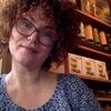 Denise Frame tutors in Ipswich, MA