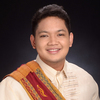 Joseph Timothy tutors Marine Biology in Manila, Philippines