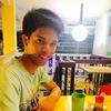 roldan tutors Algebra 1 in Cebu City, Philippines