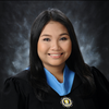 Ma. Leona Aileen tutors Social Studies in Cainta, Philippines