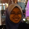 SITI NURUL ATIKAH tutors Biology in Klang, Malaysia