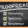 Assignment Writer Proofreading tutors GED in Melbourne, Australia
