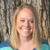 Maureen tutors Algebra 1 in Salt Lake City, UT
