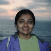 Geetha tutors in San Diego, CA